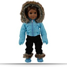 Buy Now 18 Doll Clothes For American Girl Doll