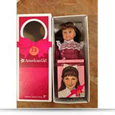 Buy Now 25TH Years Special Edition Samantha Mini