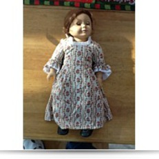 Buy Now Felicity Doll